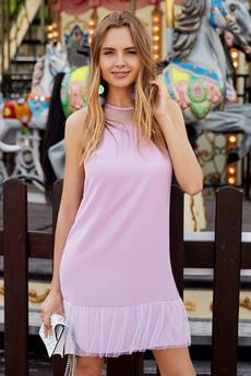 Платье Mollis